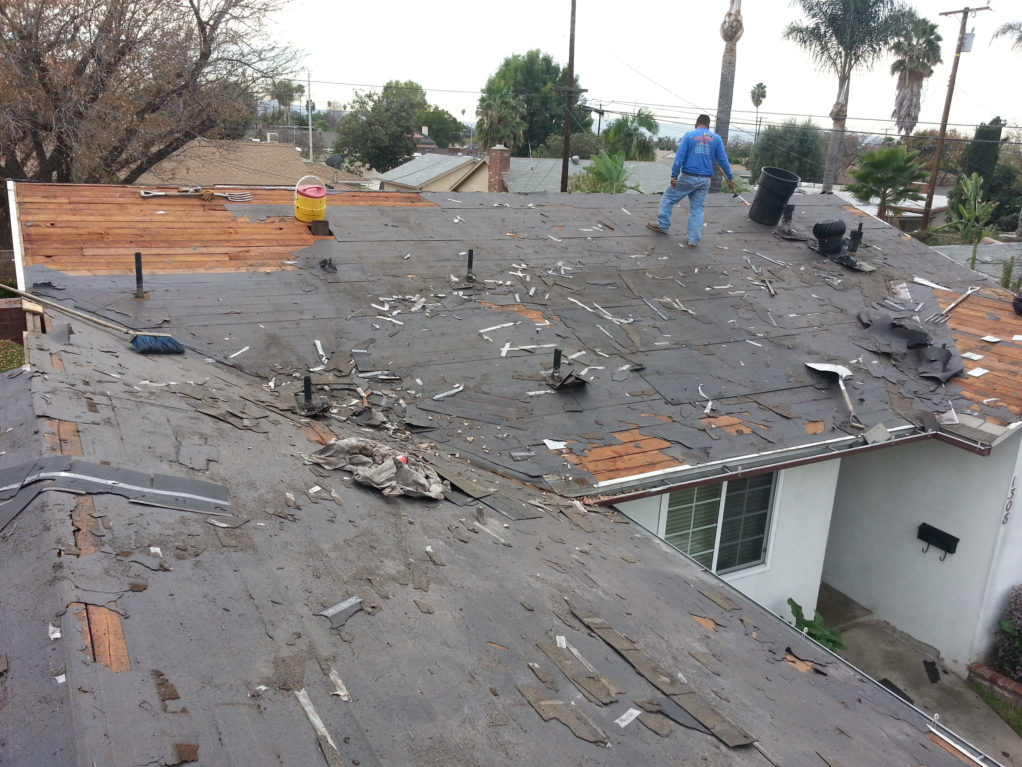 Covina Composition Shingles During (2).jpg