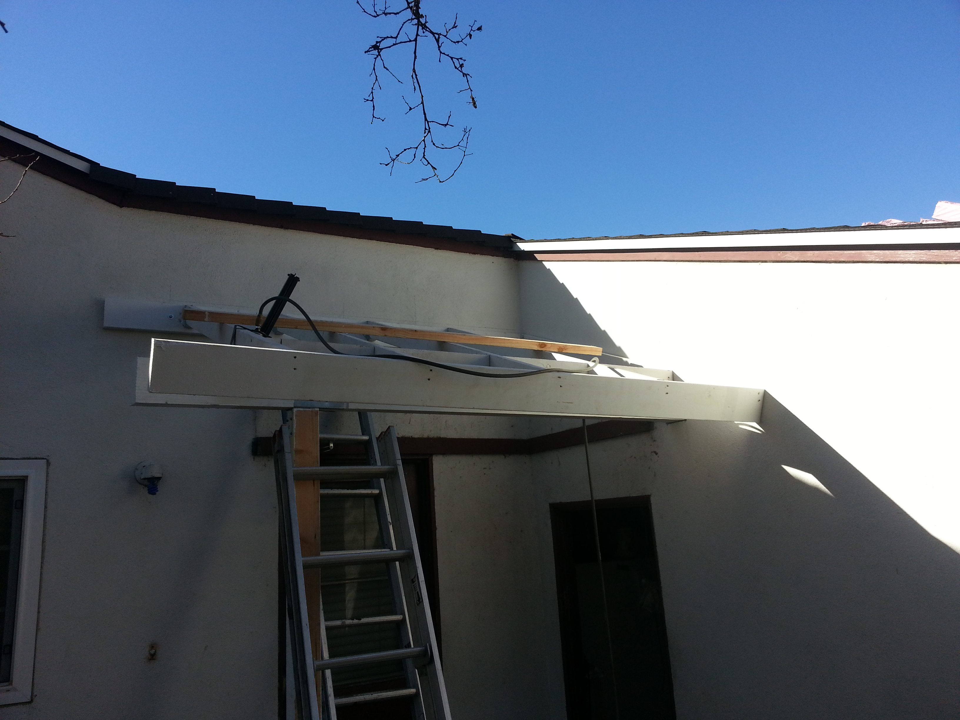 Covina Composition Shingles During (12).jpg