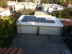 Solar (Residential) After.jpg