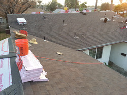Covina Composition Shingles During (9).jpg