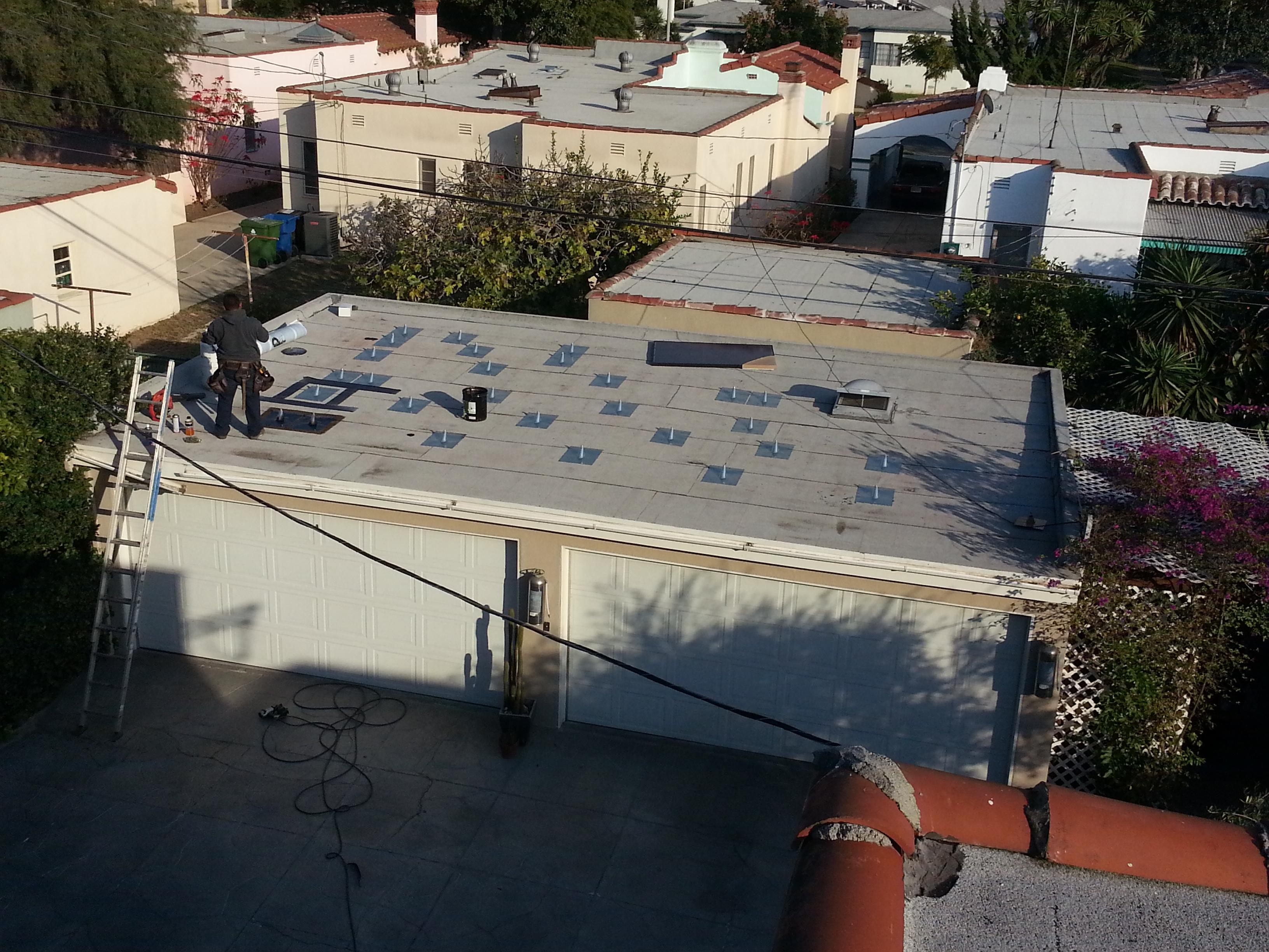 Solar (Residential) During.jpg