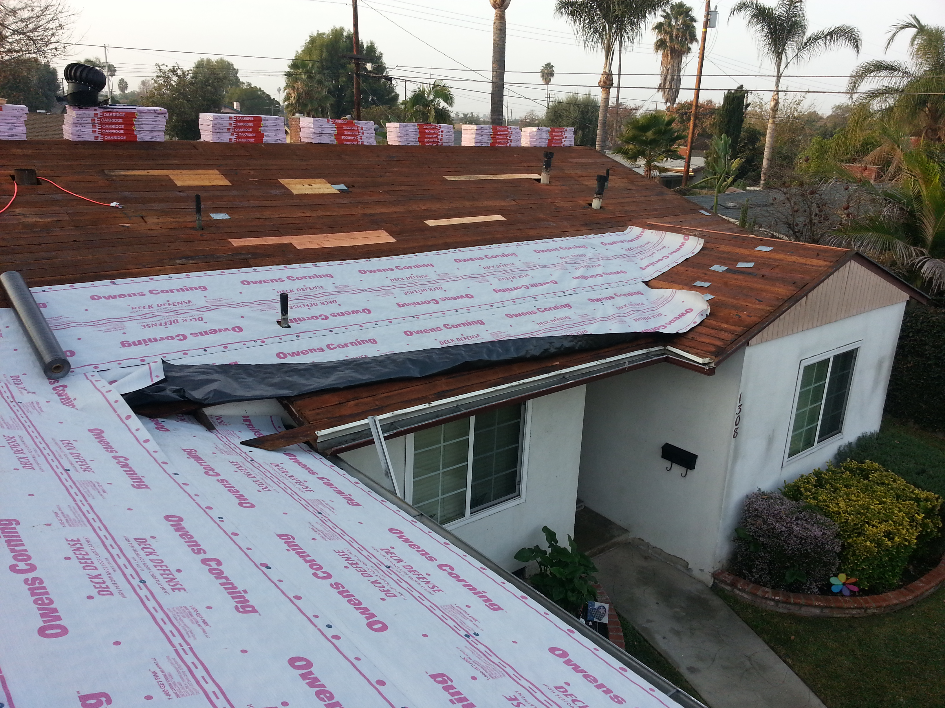 Covina Composition Shingles During (7).jpg