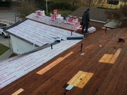 Covina Composition Shingles During (8).jpg