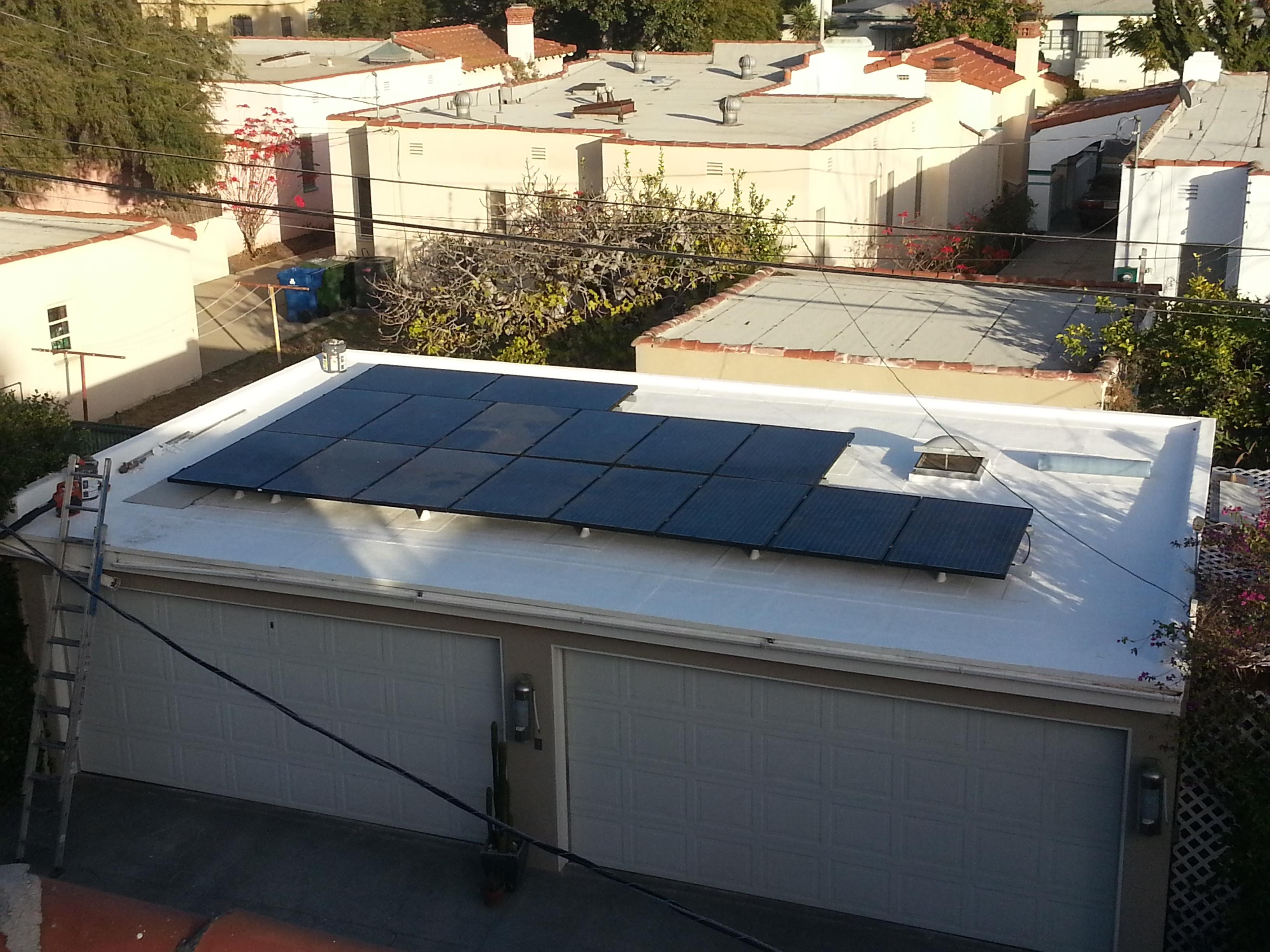 Solar (Residential) After (2).jpg