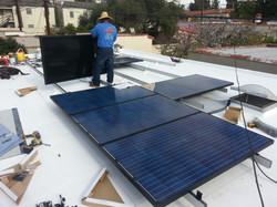 Solar (Residential) During (4).jpg