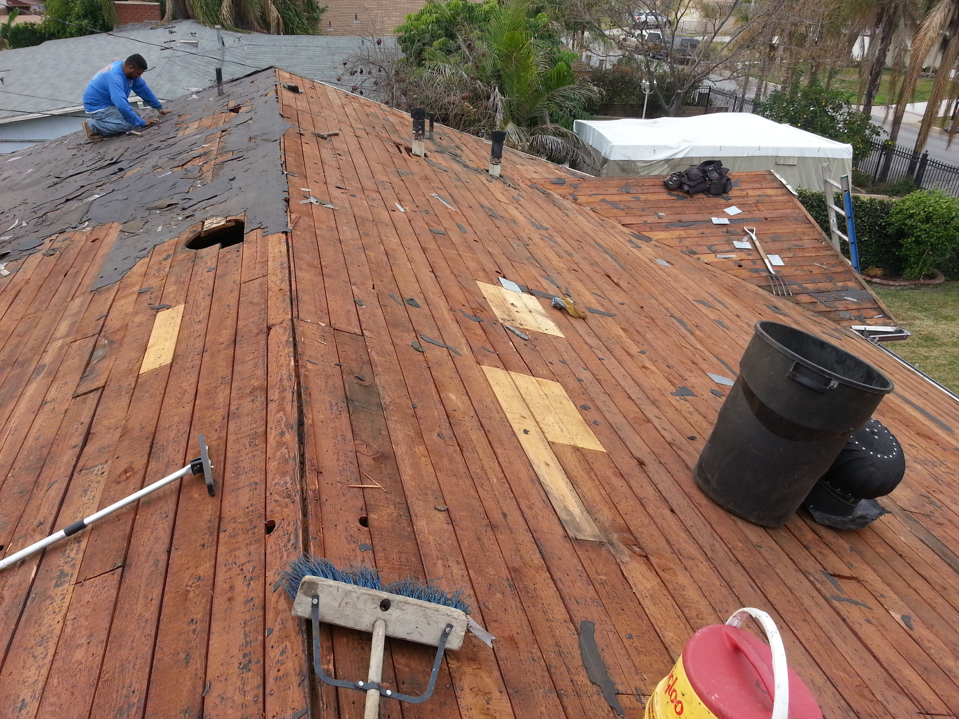 Covina Composition Shingles During (3).jpg