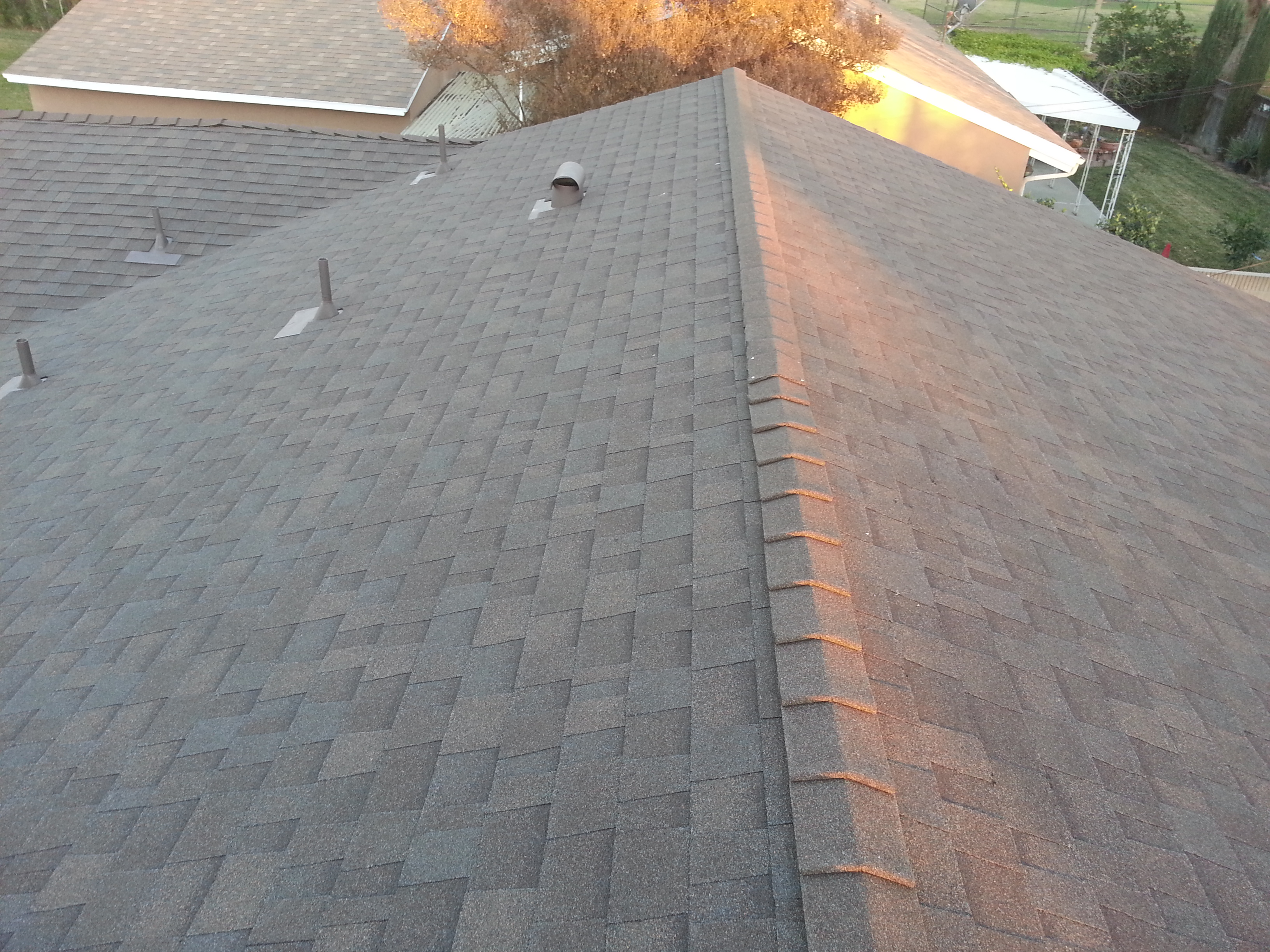 Covina Composition Shingles After (3).jpg