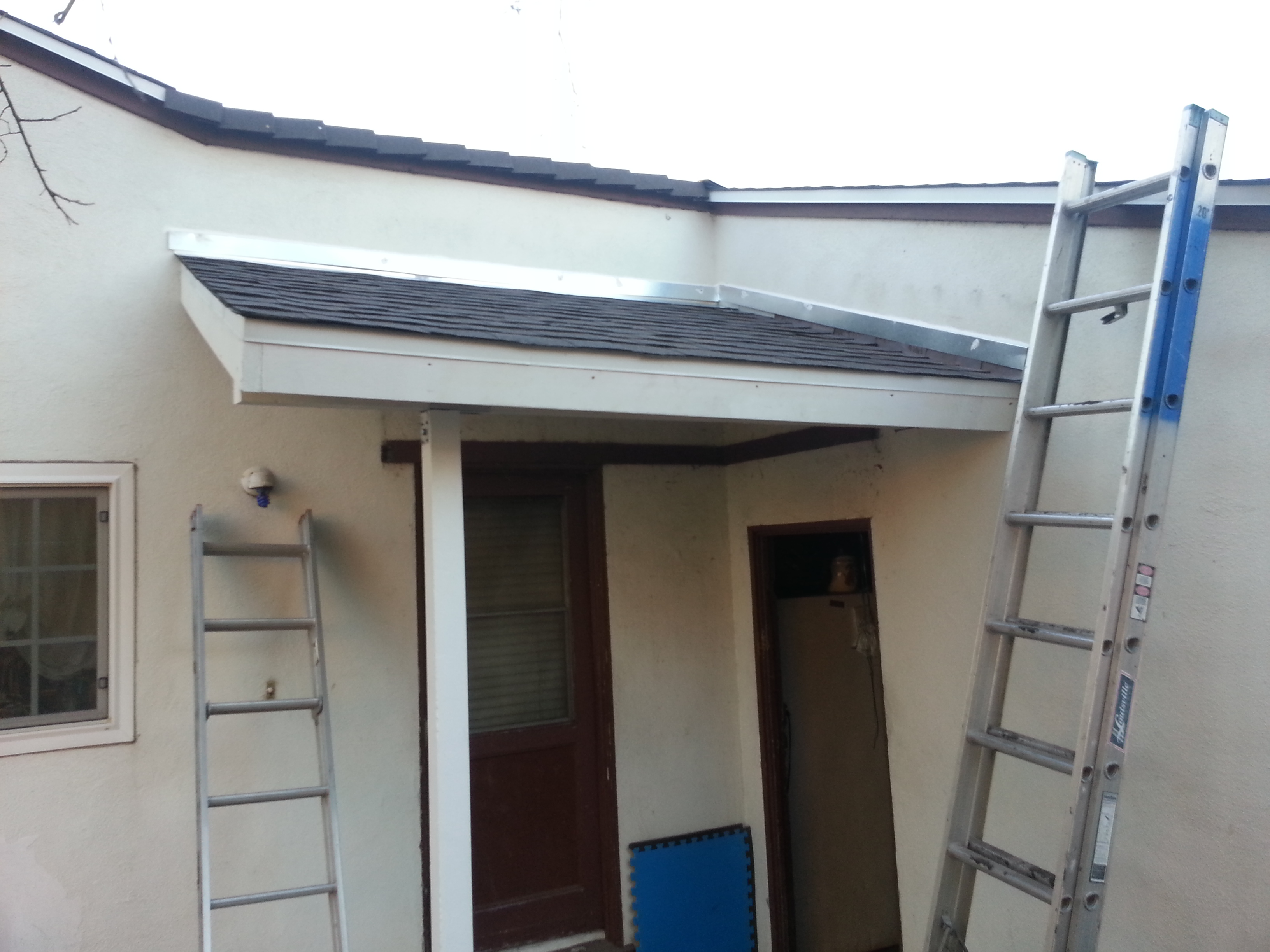 Covina Composition Shingles After.jpg