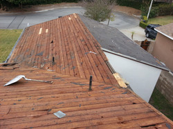 Covina Composition Shingles During (4).jpg