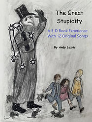 Great Stupidity Cover Initial.jpg