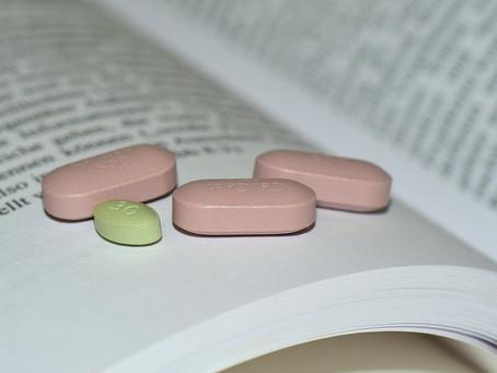 Basic Principles of Health Education