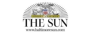 Baltimore Sun Op-Ed:  Quality and Value