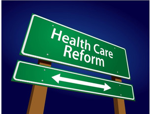 How BRCTs can help solve our health care problem and fix the ACA