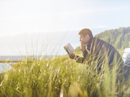 How Can Adults Benefit From Reading Fiction Books?