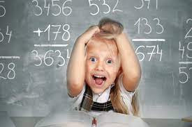 """Mortality and COVID:  Why the """"experts"""" have problems with 4th grade math"""