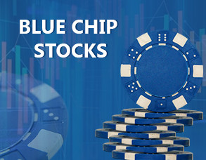 Blue Chip Stocks Explained