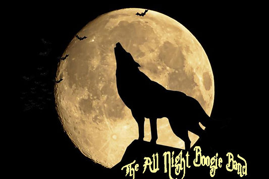 moon-wolf logo 2.jpg