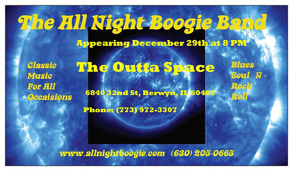 Outta Space Flyer 2.jpg