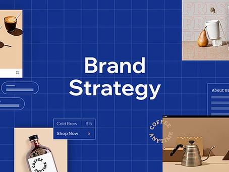 8 Adımda Marka Stratejisi Nasıl Oluşturulur [+ Harika Örnekler]