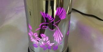 Hummingbird Colour Changing Burner