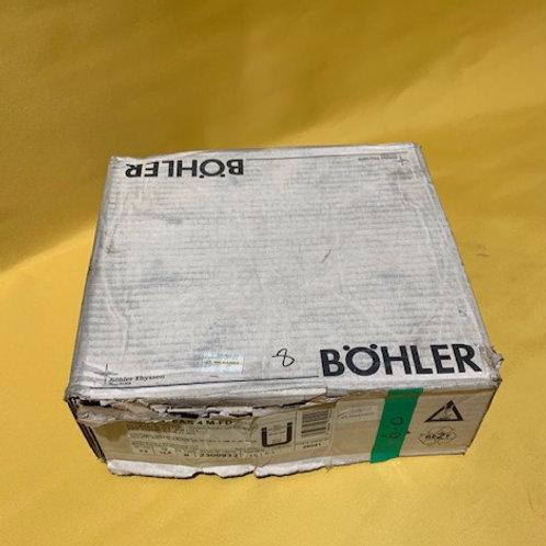 Bohler Welding EAS 4 M-FD 0.9mm 12.5kg