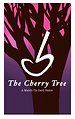 The_Cherry_Tree_A_Match_Up_Card_Game.PNG