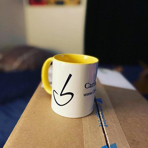 Carinista Mugs