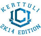 paita_logo.jpg