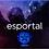 Thumbnail: Esportal Rank Master | 1,408 Elo | 1.71 K/D | Faceit Ready | Instant Delivery
