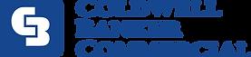 CBC_Logo_PMS 286c.png
