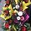 Thumbnail: Assorted Bouquet