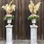Photo By Evermore Floral Designs @ Seifried Estatetaken @ Seifried Estate
