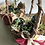Thumbnail: Mini House Plant Bundle