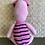 Thumbnail: Large Crochet Toys