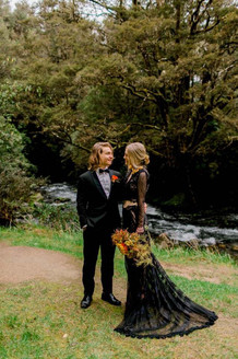 #lindy.photography #thedreammakernz #evermorefloraldesigns
