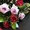 Thumbnail: Premium (6 Roses)