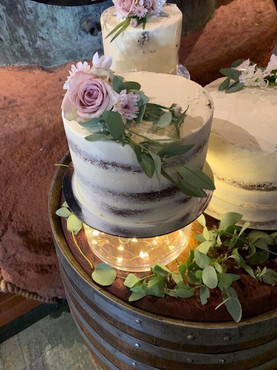 Weddings at the Playhouse Theatre and Restaurant