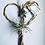 Thumbnail: Key to my Heart