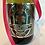 Thumbnail: Sparkling Grape Juice