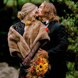 lindy.photography #evermorefloraldesigns  #thedreammakernz