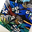 Thumbnail: Kiwiana Wall Plaque