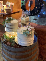 Weddings the Playhouse Theatre And Restaurant