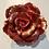 Thumbnail: Ceramic Wall Plaque