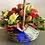 Thumbnail: Basket of Blooms