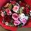 Thumbnail: Posy of Roses