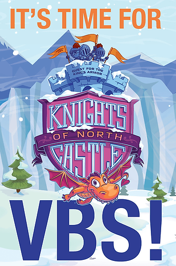 vbs-2020.png