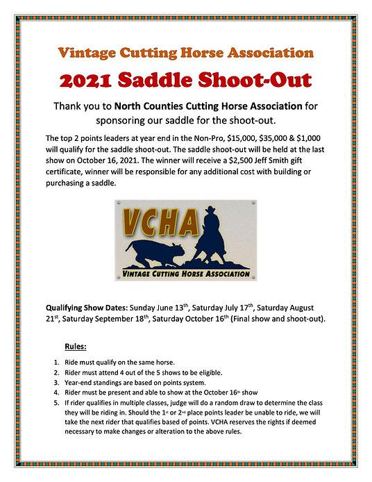 saddle shoot out.jpg