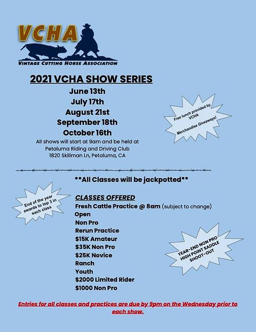 2021 Show Series Announcement.jpg