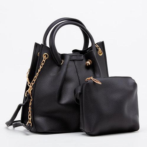 Bolsa Elegante