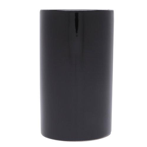Vaso Básico Tube